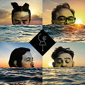 Play & Download Un Par de Lugares by Cafe Tacvba | Napster