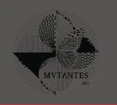 Mutantes Ao Vivo Barbican Theatre, Londres 2006, Vol. 1 by Os Mutantes
