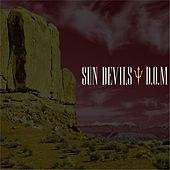 Play & Download Sun Devils by DOM | Napster