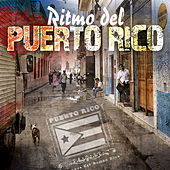 Ritmo Del Puerto Rico by Various Artists
