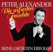 Play & Download Seine größten Erfolge - Die süßesten Früchte by Various Artists | Napster