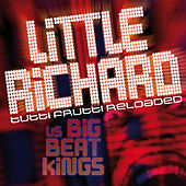 Tutti Frutti Reloaded by Little Richard