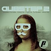 Play & Download Dubstep 2 by Various Artists | Napster
