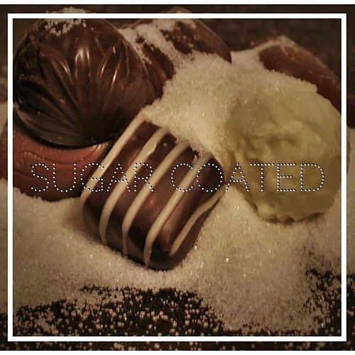 Sugar Coated by Wlav