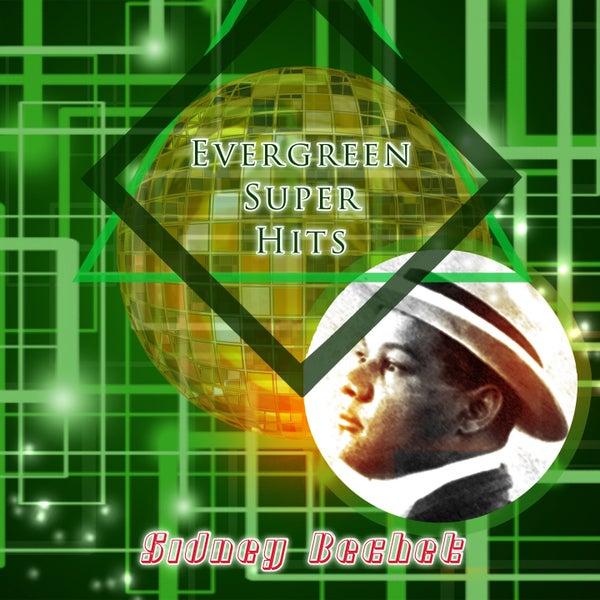 Sidney Bechet - Sidney's Blues