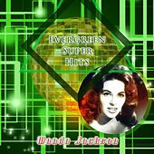 Evergreen Super Hits by Wanda Jackson