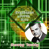 Evergreen Super Hits by Conway Twitty