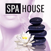 Spa House – Calming Nature Sounds for Spa & Wellness, Spa Hotel Music, Deep Relaxing Music, Touch of Nature, Sounds of the Birds And Ocean Waves, Full Relaxing New Age Music by Echoes of Nature