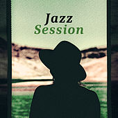 Play & Download Jazz Session – Smooth Jazz, Soft Piano, Calm Music, Jazz 2016 by Light Jazz Academy | Napster