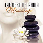 The Best Relaxing Massage by S.P.A