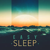 Play & Download Easy Sleep - Little Night Music, Healing Sleep Music, Beautiful Night with Twinkling Star by Nature Sounds for Sleep and Relaxation | Napster