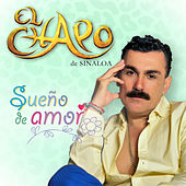 Play & Download Sueño de Amor (Banda Version) by El Chapo De Sinaloa | Napster