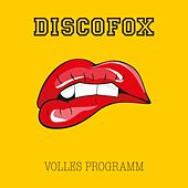 Play & Download Discofox (Volles Programm) by Various Artists | Napster