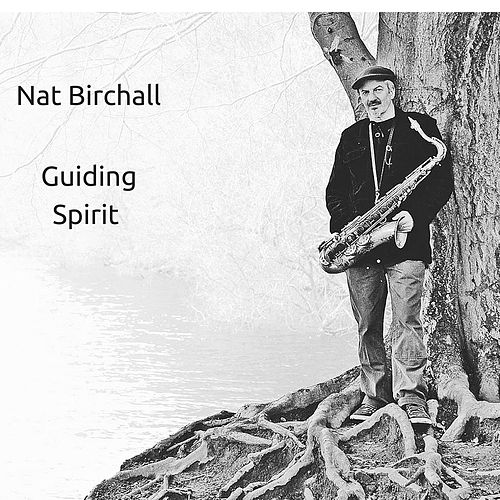 Play & Download Guiding Spirit by Nat Birchall | Napster