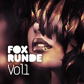 Play & Download Fox Runde Vol. 1 by Various Artists | Napster