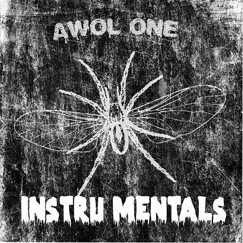 Play & Download Feo Instrumentals by AWOL One | Napster