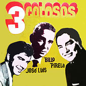 3 Colosos by Various Artists
