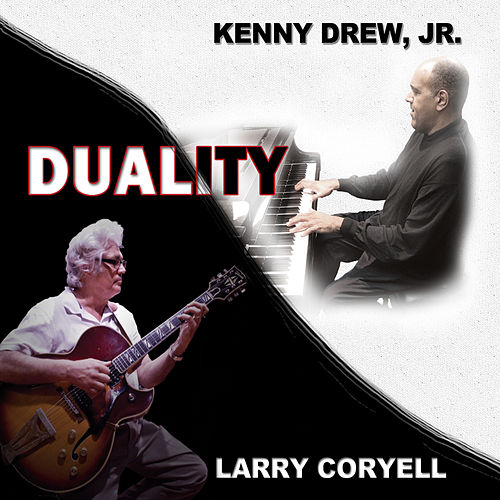 Play & Download Duality by Kenny Drew Jr. | Napster