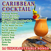 Caribbean Cocktail by Various Artists