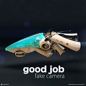 Fake Camera by Good Job