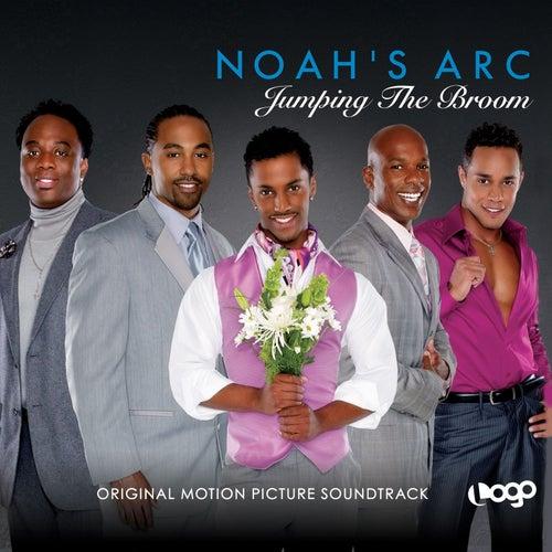 Noah's Arc Soundtrack by Various Artists
