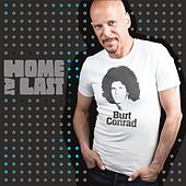 Play & Download Home At Last by Burt Conrad | Napster