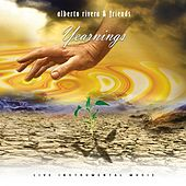 Play & Download Yearnings by Alberto and Kimberly Rivera | Napster