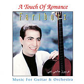 Play & Download A Touch of Romance by Fariborz | Napster