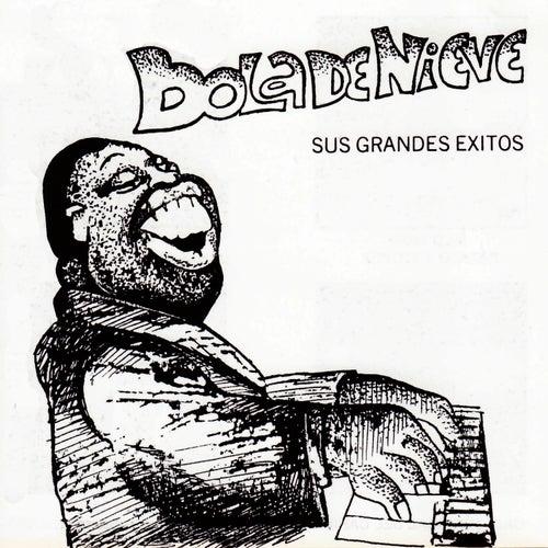 Sus Grandes Exitos by Bola De Nieve
