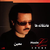 Play & Download Asheghaneha by Moein | Napster