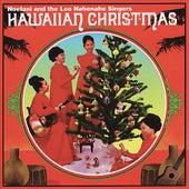 Hawaiian Christmas by Noelani and The Leo NaheNahe Singers