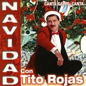 Play & Download Navidad Con Tito Rojas by Tito Rojas | Napster