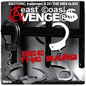 See The Bars by East Coast Avengers