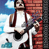 Play & Download Doe Taa Chesm Seyah Dari by Fereidoon Foroughi | Napster