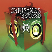 Play & Download Christmas Remixed 2 by Various Artists | Napster