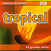 Play & Download Música Sin Limites - Tropical by Various Artists | Napster