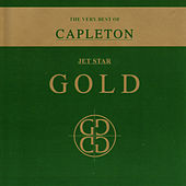 The Very Best of Capleton Gold by Capleton