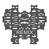 Play & Download Therapy Remixes by Peter Grummich | Napster