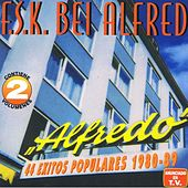 Bei Alfred by FSK