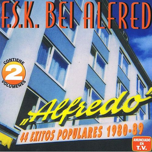 Play & Download Bei Alfred by FSK | Napster