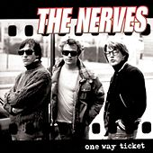 Play & Download One Way Ticket by The Nerves | Napster