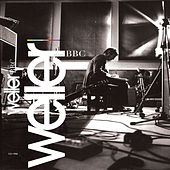 Play & Download Weller at the BBC by Paul Weller | Napster