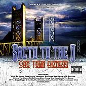 Play & Download Sacto To the O by Various Artists | Napster