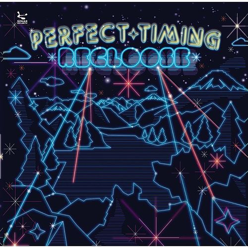 Play & Download Perfect Timing by Recloose | Napster