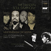 Play & Download The Dresden Soul Symphony by Tweet | Napster