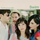 Play & Download Swim by The Whispertown 2000 | Napster