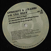 Play & Download Sights Unseen Re-Mixes by DJ Swingsett | Napster