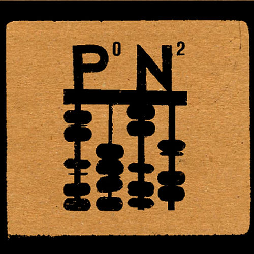 Play & Download Prime Numbers by Various Artists | Napster