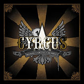 Play & Download Blood, Sweat & Bubbles by Cyrcus | Napster
