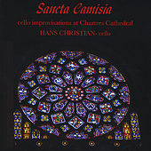 Sancta Camisia by Hans Christian